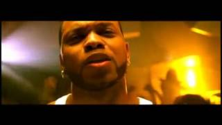 Flo Rida Low feat  T Pain Official Music Video