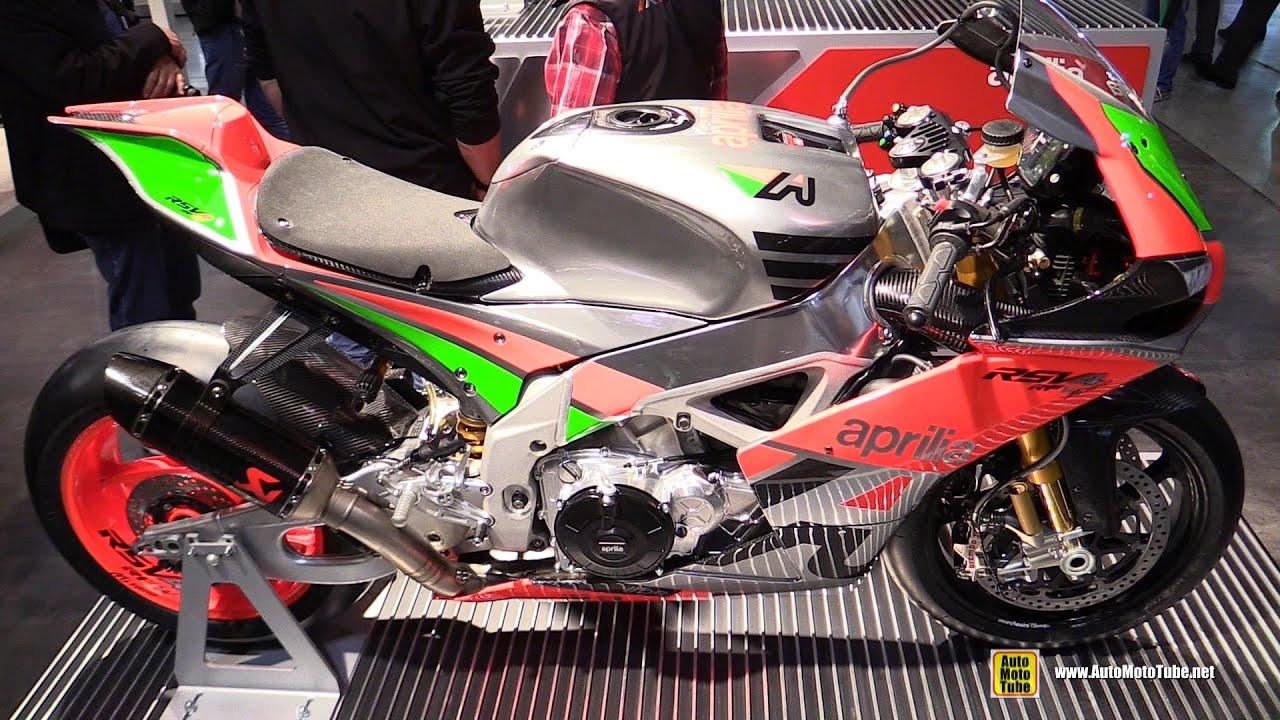 Yamaha Fw W