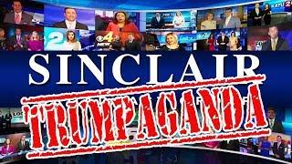 Sinclair Admits They Are Trump Propaganda Network thumbnail