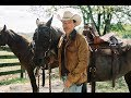 watch he video of Clay Walker - La Bamba (Official Audio)