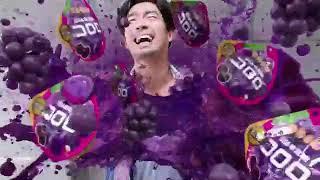 UHA味覚糖コロロの新CMです。 いま大注目の俳優の大谷亮平さんがコロロ...