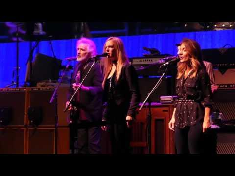 """""""Dont Come Around Here No More"""" Tom Petty@Wells Fargo Center Philadelphia 7/1/17"""