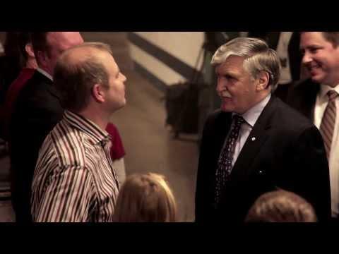 Shameless Idealists - Romeo Dallaire