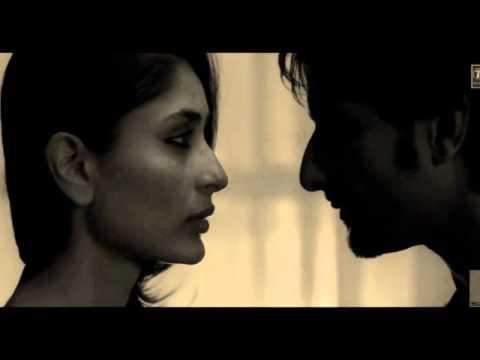 Kurbaan - Rasiya (Hindi Song Cover)