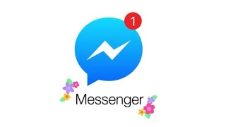 How To Deactivate Messenger using your Phone 2019