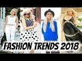 [2018] Latest Fashion Trends Outfit Ideas From Miami Fashion Designer/Stylist Latest Women Fashion
