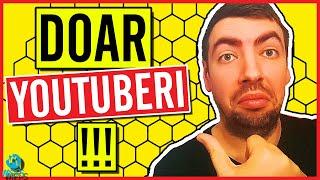Ce este SEO pentru Youtube