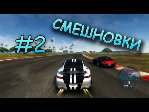 Lets Play Test Drive Unlimited 2 - Episode 1 - THE RETURN.