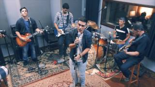 Knockin' On Heaven's Door (GUNS N' ROSES COVER) - Banda Gravidade Zero