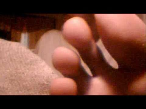 Darijan's feet on the bed part 1 from YouTube · Duration:  2 minutes 8 seconds