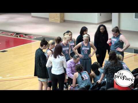 Men's and Women's Basketball - IU South Bend vs Robert Morris University Illinois