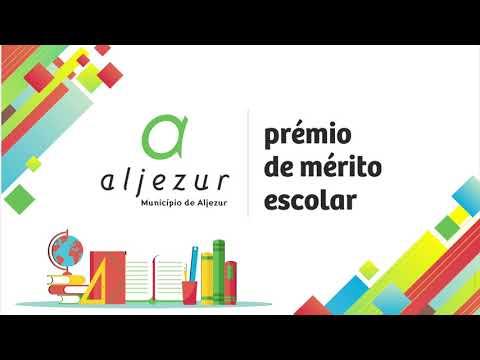 Município de Aljezur premeou os melhores alunos do concelho