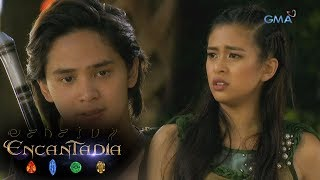 Encantadia 2016: Full Episode 90