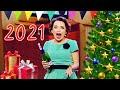 С наступающим Новым Годом 2021! Подборка приколов от Дизель шоу | Лучшие приколы 2021
