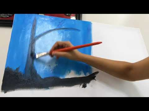 benefits of paintings that makes your home and offices lively/attractive
