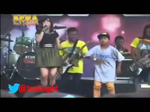 SERA Rencho Sukirgenk Dangdut Hot Koplo Terbaru 2015