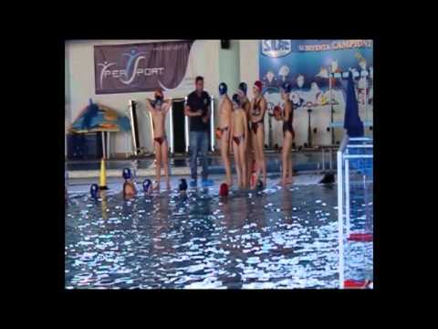 Mediterraneo Sport Ta – Villa Camilla Ba 8 – 4 – 01.05.12
