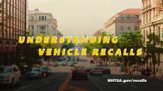Understanding Vehicle Recalls thumbnail