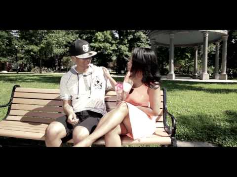 Tyrese-One Girl Video