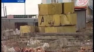 Дождутся ли жилья обманутые дольщики «ФОНа»