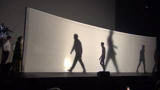 James Bond Show - Alpla