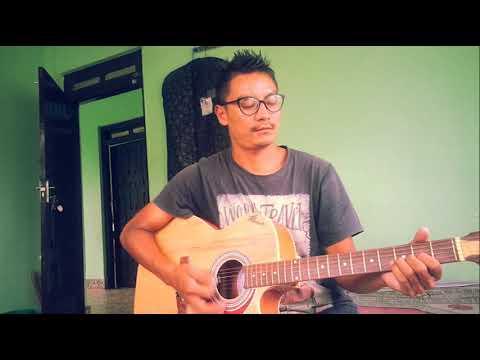 Ye Daju Nasamau Guitar Lesson Sindhuli Music Center