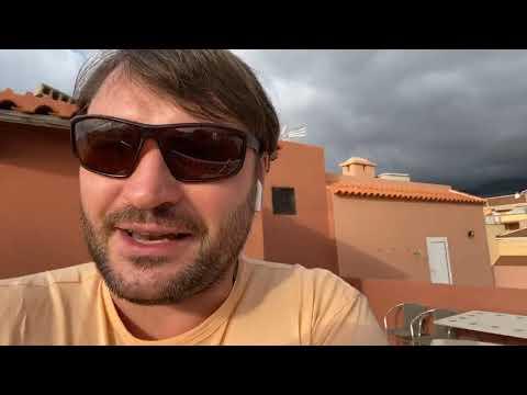 Corona-Krise: Ich hätte keinen Rückflug am 1. April buchen sollen!!