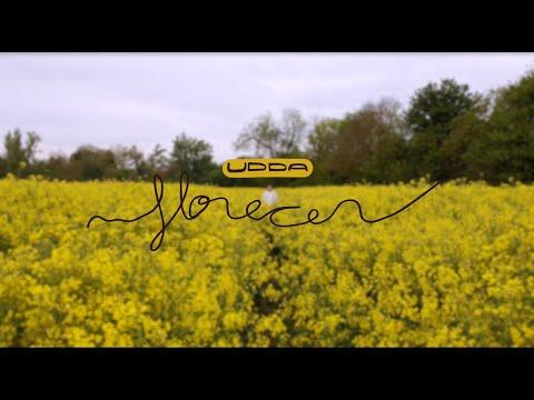 florecer - UDDA