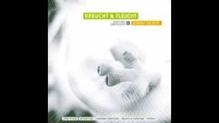 Dominik Eulberg - Losoul / You Know feat. Malte (SuperMayer Remix)