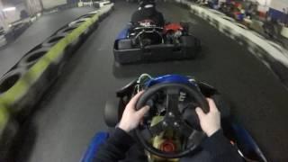 Video Karting Kart Indoor grivegnée download MP3, 3GP, MP4, WEBM, AVI, FLV September 2018