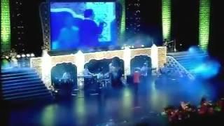 Abdulla Abdurehim - Məjnuntal (concert) Resimi
