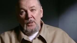 """Richard Kuklinski (April 11, 1935 – March 5, 2006) 6'5"""" (196 cm) an..."""