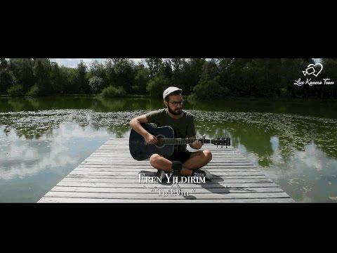 MEŞK - Eren - \