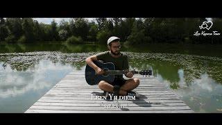 "Gambar cover MEŞK - Eren - ""Tu Evin"""