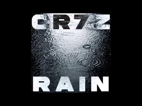 Cr7z - Rain