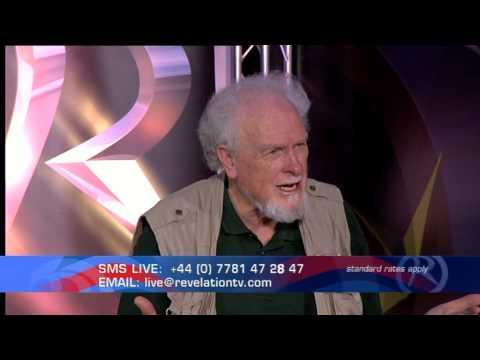 Revelation TV Q&A Show With John Mackay - Creationism (Part 1)