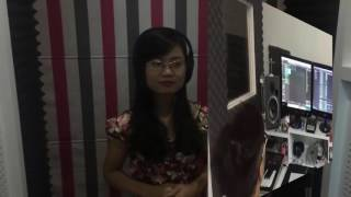 [Cover] - CHO MỘT TÌNH YÊU - Do Thi Lan Huong