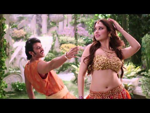 Panchi Bole hai kya|best love WhatsApp status| Bahubali