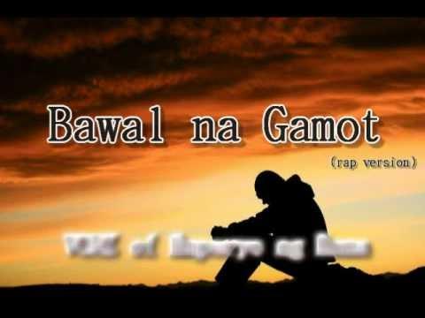 Bawal Clan Fntnl Lyrics - lyricsowl.com