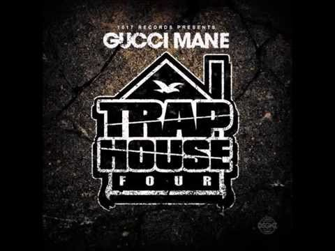 Gucci Mane - Jugg House (feat. Young Scooter & Fredo Santana) (Prod. By Young Chop)