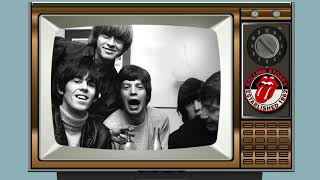 The Rolling Stones   Tell me