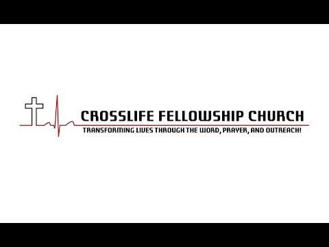 CrossLife Fellowship:  Sun. 12-17-2017 / The Right Choices / Pastor Sam Croghan