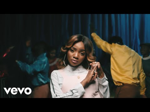 Simi - Selense (Official Video)