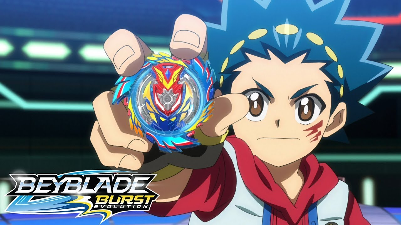 beyblade-burst-evolution-episode-44-epic-evolution-strike-valtryek