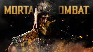 Download lagu Ultimate SCORPION Combos in Mortal Kombat 11 SCORPION Combo Guide Beginner Tutorial MP3
