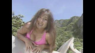 かとうれいこ REIKO KATO.
