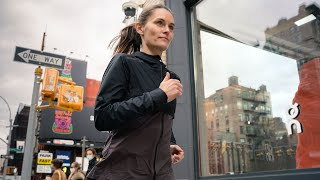 On | Run The City Guide | Episode 1 - New York City