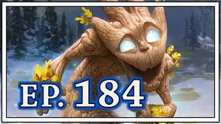 Hearthstone Funny Plays Episode 184