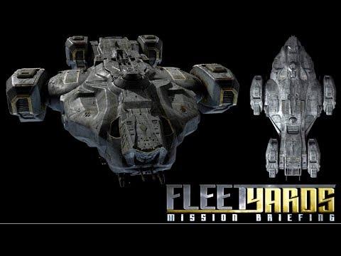 Raza (Dark Matter) - Fleetyards Mission Briefing