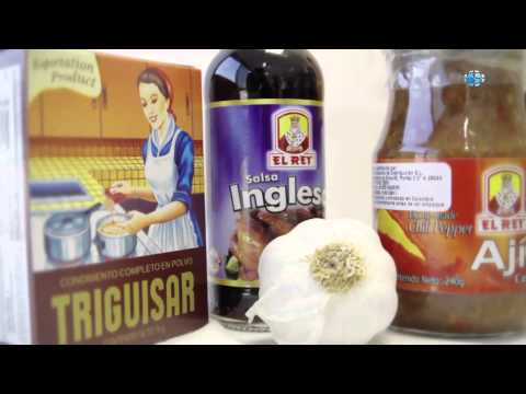Import and Marketing of Ethnic products - Madrid - Mercontrol
